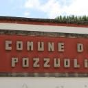 Pozzuoli, riapre l'ufficio circoscrizionale comunale di Licola