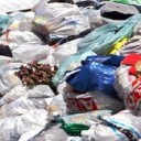 Abbandono illecito di rifiuti, diverse persone denunciate e sanzionate dalla polizia municipale di Pozzuoli