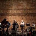 Da Barcellona a Siena giovani talenti sul palco  per un'indimenticabile Jam Session in Contrada