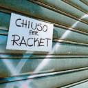 Il racket colpisce ancora, 3 attentati a Napoli