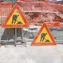 Comune diPozzuoli, per lavori urgenti il ponte di via Celle sarà interdetto alla circolazione veicolare dalle ore 14:30 alle ore 17:30 di domani 10 febbraio 2016