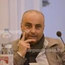 Rinnovo Consiglio Ordine degli Architetti: tra i candidati il Presidente del Consiglio Eduardo Melisse