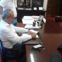 Ciro Borriello sindaco, da martedì primo settembre via alle iscrizioni relative al servizio di trasporto scolastico per gli alunni diversamente abili
