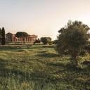 M E R A V I G L I O S A discovering the beauty of Italy by Carlos Solito a Milano