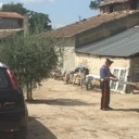 Benevento – Contrasto allo sfruttamento della manodopera, denunciati 5 imprenditori