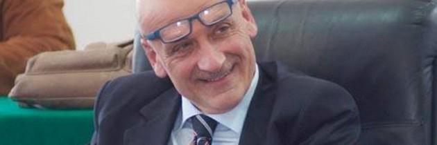 Sisma ad Ischia, il sindaco di Pozzuoli: «Non è collegato al bradisismo e non ci sono danni in città. Siamo vicini alla comunità ischitana»