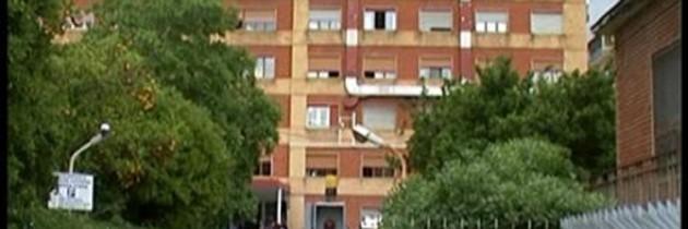 Castellammare – Al via il nuovo parcheggio interrato presso la stazione Scavi