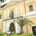 Torre del Greco – 500 euro da spendere in cultura per chi compie 18 anni nel 2016