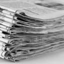 Premio giornalistico Mare Nostrum Awards – IX Edizione