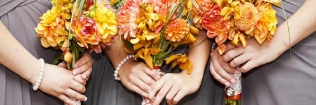 Matrimonio In Autunno Come Vestirsi : Come vestirsi ad un matrimonio in autunno reportweb tv