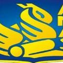 Campania-Anas: per recupero mezzo pesante da una scarpata, provvisoriamente chiuso-in direzione di Benevento-un tratto del Raccordo Autostradale 9, nel territorio comunale di San Giorgio del Sannio