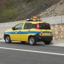 News viabilità. La statale sannitica 87 è stata riaperta al traffico