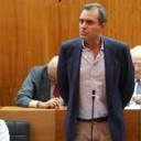 De Magistris su decisione Trenitalia su collegamenti per Reggio Calabria