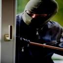 Benevento, due persone denunciate per furto