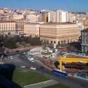 Napoli. Controlli in Piazza Municipio Pignasecca e zona Decumani