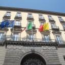 """Napoli, domani l' """"Open Assessorato"""" presso la Sala Pignatiello di Palazzo San Giacomo"""