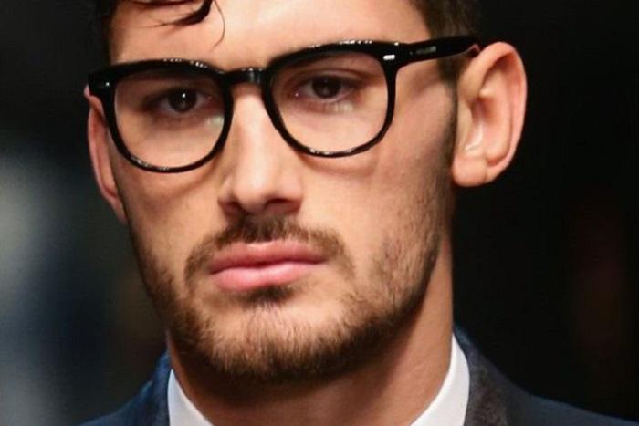 tendenze gli occhiali da vista pi cool dell inverno 2016