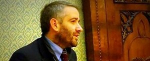 Campania, concorso a preside truccato: tra gli indagati il prof. Mario Capunzo dell'Unisa | Reportweb.tv - 12108027_10208274497728583_1961685801505612404_n-300x122