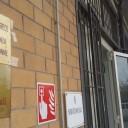 Ciro Borriello sindaco, aperto il centro antiviolenza in viale Sardegna Operatori impegnati ogni mattina, reperibilità garantita 24 ore su 24