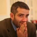 """Tonino Scala (SEL): """"Con un solo provvedimento De Luca cancella il Consiglio Regionale. Sono prove tecniche di regime?"""""""