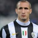 Chiellini salta il big match Juve-Napoli: il comunicato ufficiale