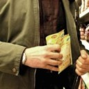 Castellammare di Stabia: ruba in salumeria, denunciato 50enne