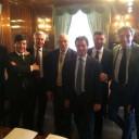 Università; Moretta, convenzioni commercialisti – Parthenope agevolerà aspiranti professionisti