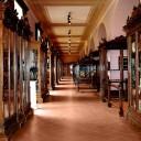 Museo dell'Identità, c'è la guida virtuale