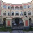 San Giorgio a Cremano. Parco urbano intitolato a Vincenzo Liguori Lunedì 2 maggio la cerimonia