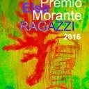 Premio Elsa Morante Ragazzi 2016