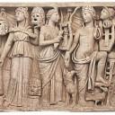 San Catello e le testimonianze paleocristiane dell'antica Stabiae
