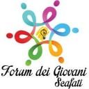 Consiglio del forum dei Giovani del 28 Aprile 2016