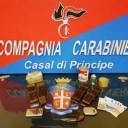 Cronaca. Casal di Principe – Marcianise – Caserta