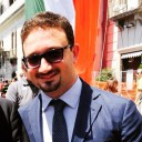Bonifiche, Confapi jr: «Bene Regione, ora subito bandi»