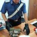 Marano: 3 arresti per detenzione di stupefacente a fini di spaccio