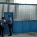 Giuglianese: controlli ad alto impatto svolti dai carabinieri