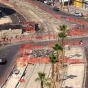 Via Marina: provvedimenti congiunti di Comune e Autorità Portuale per il miglioramento della mobilità