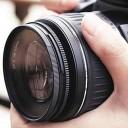 Napoli, Forcella: tenta di strappare la macchina fotografica a una turista. Acciuffato da soldati e Carabinieri
