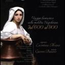 """A Quarto """"Viaggio fantastico nella melodia napoletana dal '600 al '900"""""""