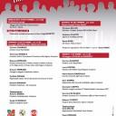 """XVI edizione di Festa impegno al villaggio della solidarietà """"Guido Scocozza"""""""