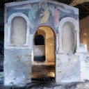 Olevano sul Tusciano, Il 29 settembre prossimo, in occasione delle festività legate al Santo Patrono, riapre la grotta di S. Michele Arcangelo