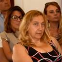 """Villaricca, oggi in programma l'inaugurazione di """"Casa Alzheimer"""" per i disturbi della memoria"""