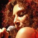 Ambienti Mediterranei: arte e spettacolo continuano a Palinuro