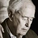 """Domani a Villaricca inaugurazione di """"Casa Alzheimer"""""""
