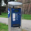 Scafati.Ottimizzazione del sistema di pagamento della sosta con l'introduzione dei pagamenti elettronici