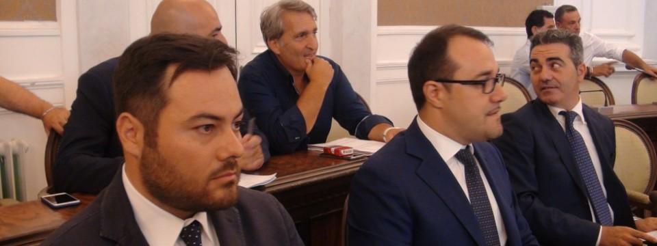 """Gaetano Cimmino: """"Lavoro tema sensibile. Su assunzioni non ripetere gli errori del passato"""""""