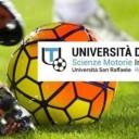 Nasce la prima Università del Calcio: presentazione il 28 ottobre a Roma con il patrocinio di CONI-FIGC