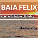 Baia Felix – Lettera aperta al sindaco Barretta