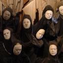 Alla Sala Pasolini le avanguardie teatrali degli anni '70