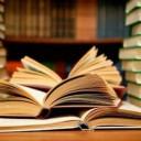Libri nel Parco – Sabato 27 maggio 2017 alle ore 10:00 a Sant'Agnello